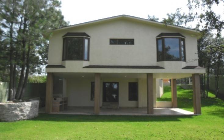Foto de casa con id 320396 en venta en boulevard de la torre condado de sayavedra no 01