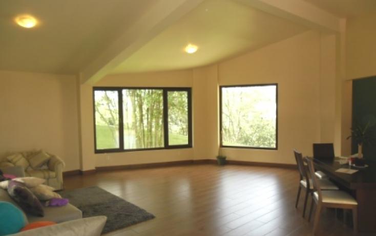 Foto de casa con id 320396 en venta en boulevard de la torre condado de sayavedra no 02