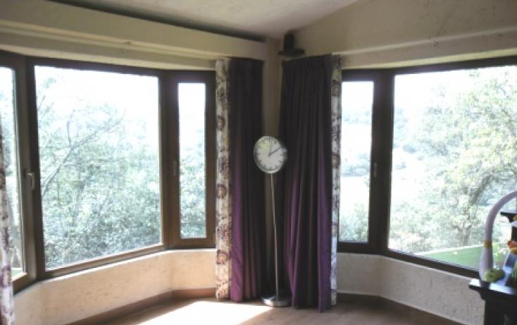 Foto de casa con id 320396 en venta en boulevard de la torre condado de sayavedra no 03