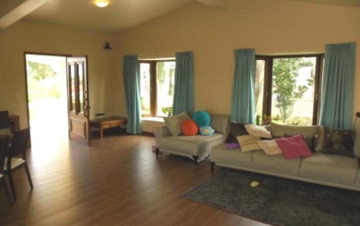Foto de casa con id 320396 en venta en boulevard de la torre condado de sayavedra no 04