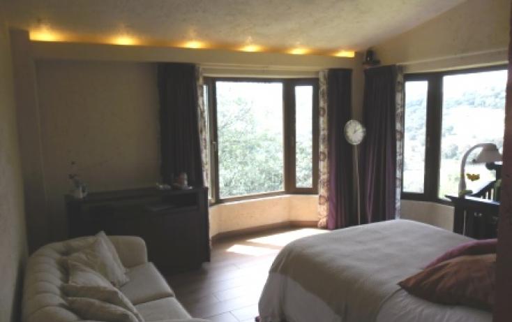Foto de casa con id 320396 en venta en boulevard de la torre condado de sayavedra no 05