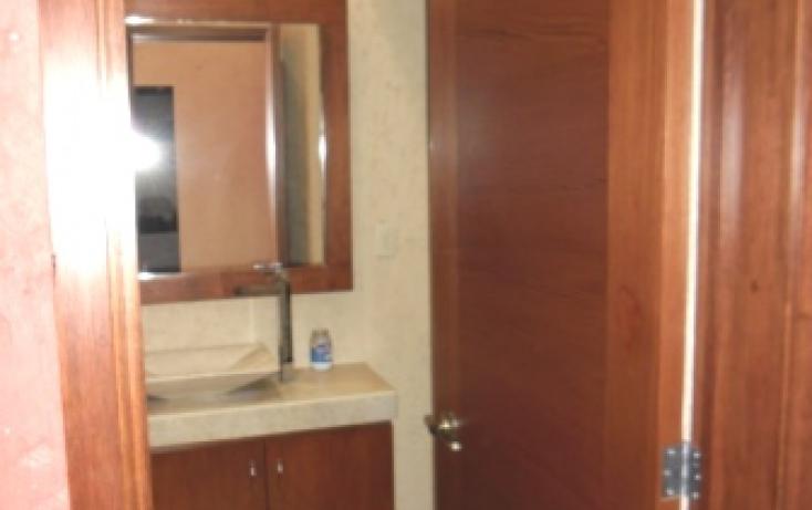 Foto de casa con id 320396 en venta en boulevard de la torre condado de sayavedra no 09