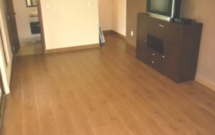 Foto de casa con id 320396 en venta en boulevard de la torre condado de sayavedra no 10