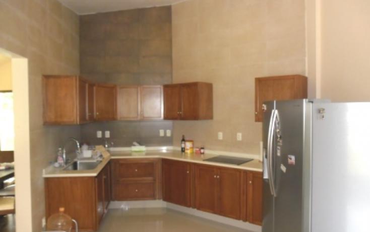 Foto de casa con id 320396 en venta en boulevard de la torre condado de sayavedra no 11