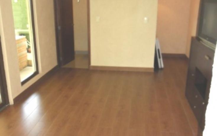 Foto de casa con id 320396 en venta en boulevard de la torre condado de sayavedra no 12