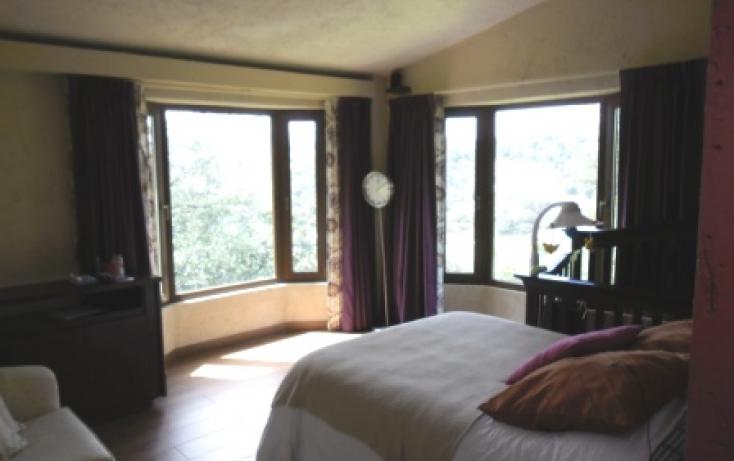 Foto de casa con id 320396 en venta en boulevard de la torre condado de sayavedra no 13
