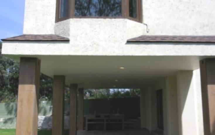 Foto de casa con id 320396 en venta en boulevard de la torre condado de sayavedra no 14