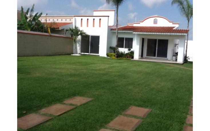 Foto de casa con id 232180 en venta en brisa de valencia brisas no 01