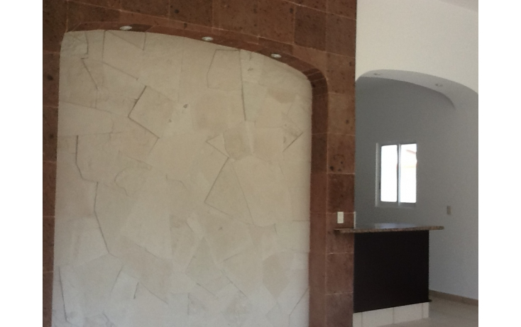 Foto de casa con id 232180 en venta en brisa de valencia brisas no 02