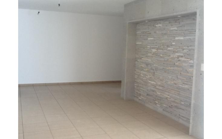Foto de casa con id 232180 en venta en brisa de valencia brisas no 03