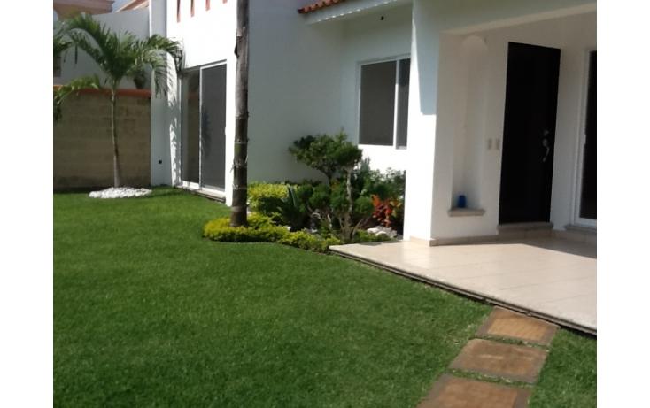 Foto de casa con id 232180 en venta en brisa de valencia brisas no 05