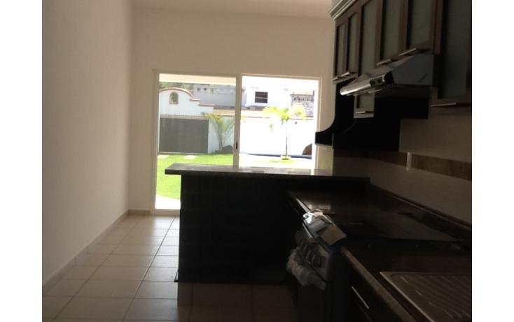 Foto de casa con id 232180 en venta en brisa de valencia brisas no 06