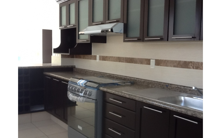 Foto de casa con id 232180 en venta en brisa de valencia brisas no 10