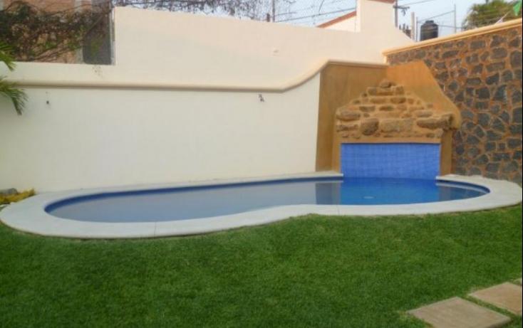 Foto de casa con id 398580 en venta brisas de cuernavaca no 01