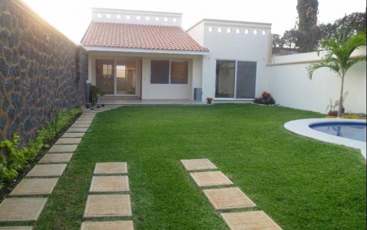 Foto de casa con id 398580 en venta brisas de cuernavaca no 02