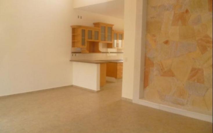 Foto de casa con id 398580 en venta brisas de cuernavaca no 03