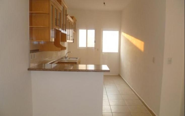 Foto de casa con id 398580 en venta brisas de cuernavaca no 04