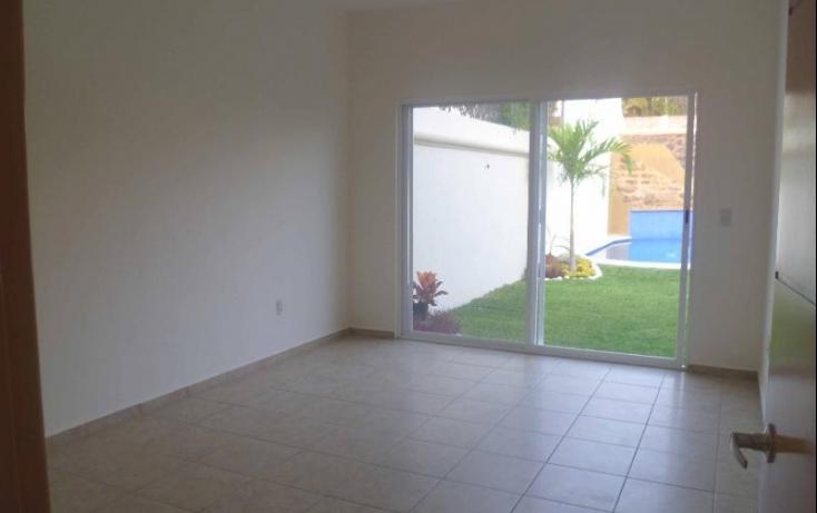 Foto de casa con id 398580 en venta brisas de cuernavaca no 05