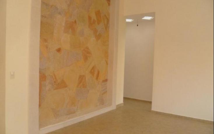 Foto de casa con id 398580 en venta brisas de cuernavaca no 06