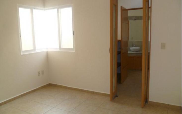 Foto de casa con id 398580 en venta brisas de cuernavaca no 07