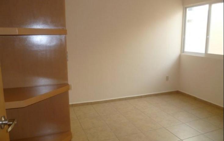 Foto de casa con id 398580 en venta brisas de cuernavaca no 08