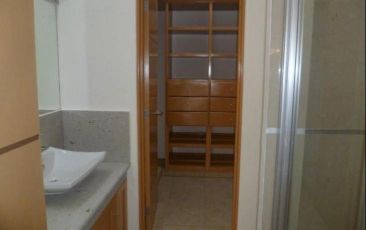 Foto de casa con id 398580 en venta brisas de cuernavaca no 09