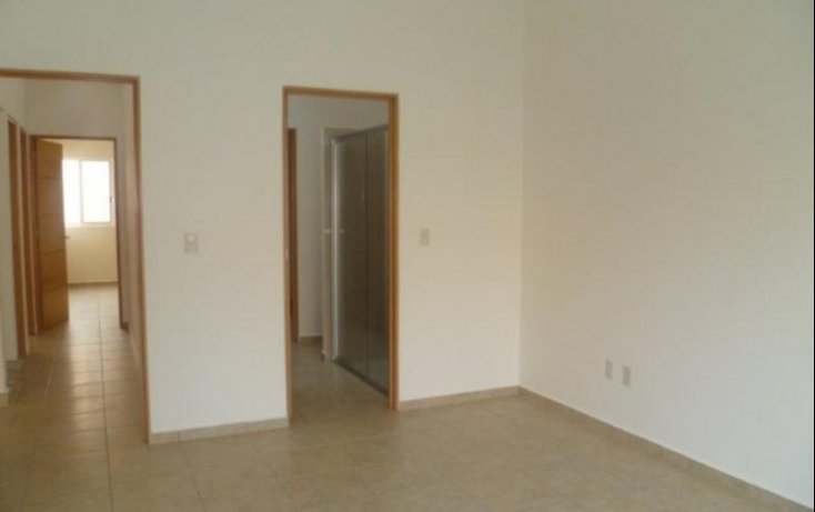 Foto de casa con id 398580 en venta brisas de cuernavaca no 10