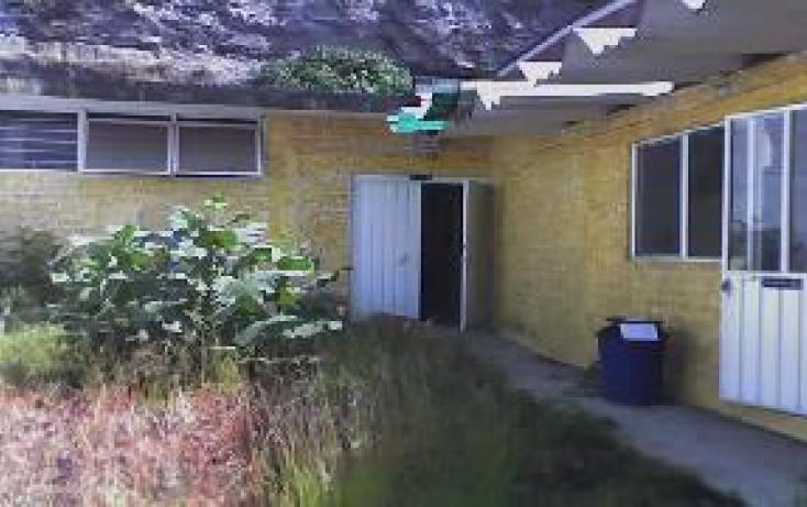 Foto de casa con id 199925 en venta en bugambilias pilares no 01