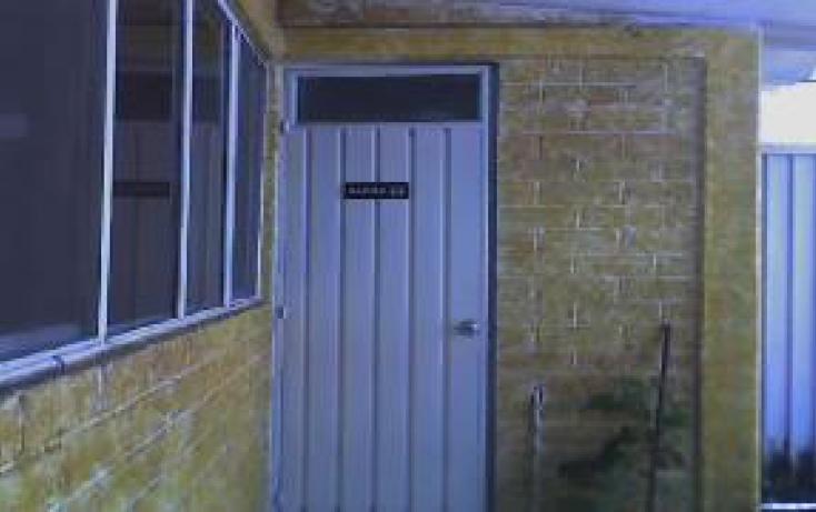 Foto de casa con id 199925 en venta en bugambilias pilares no 02