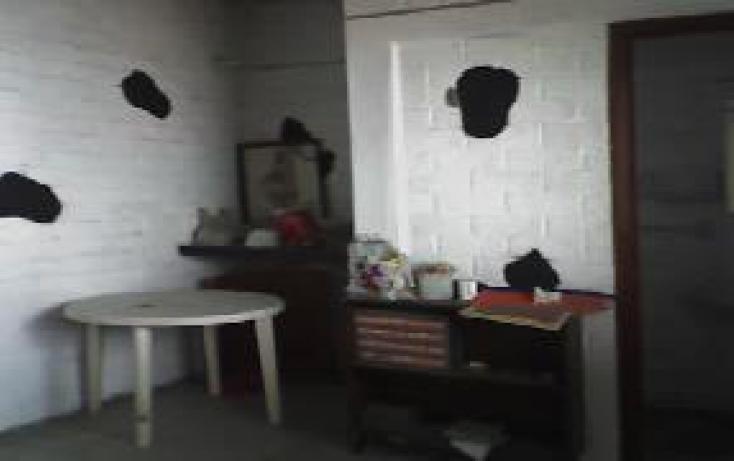 Foto de casa con id 199925 en venta en bugambilias pilares no 03