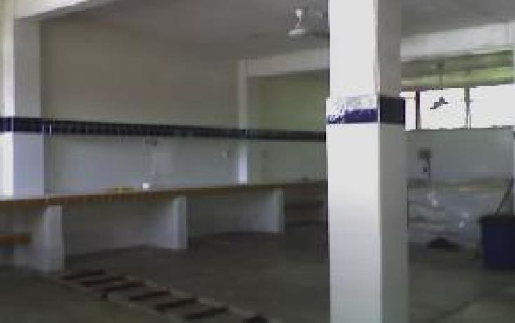 Foto de casa con id 199925 en venta en bugambilias pilares no 06