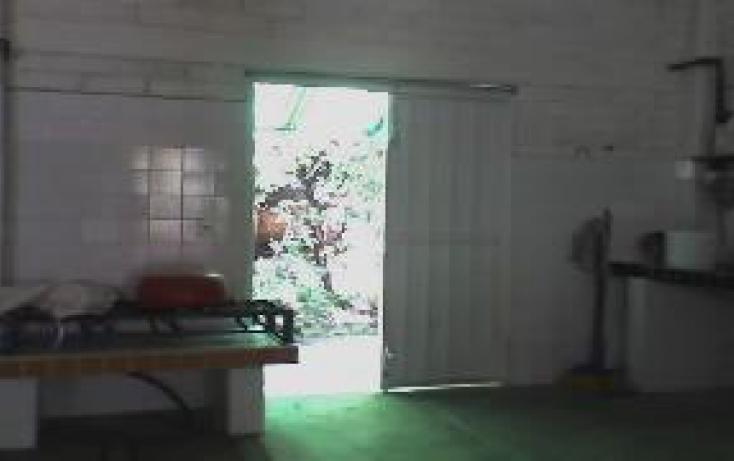 Foto de casa con id 199925 en venta en bugambilias pilares no 07