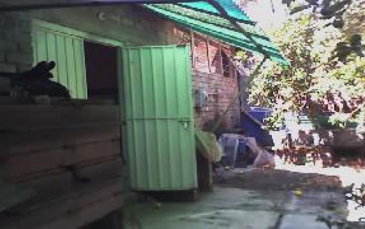 Foto de casa con id 199925 en venta en bugambilias pilares no 10