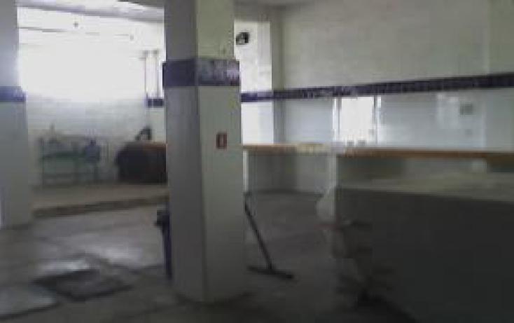 Foto de casa con id 199925 en venta en bugambilias pilares no 11