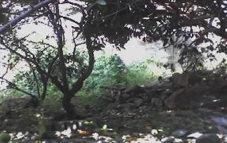Foto de casa con id 199925 en venta en bugambilias pilares no 12