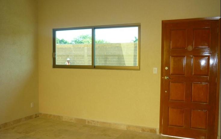 Foto de casa con id 393137 en venta cactus no 04