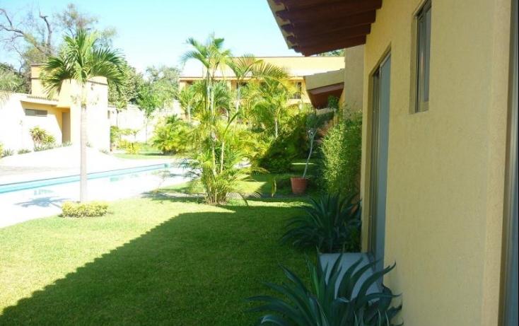 Foto de casa con id 393137 en venta cactus no 07