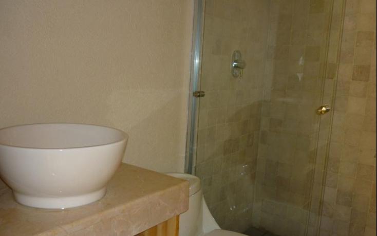 Foto de casa con id 393137 en venta cactus no 08