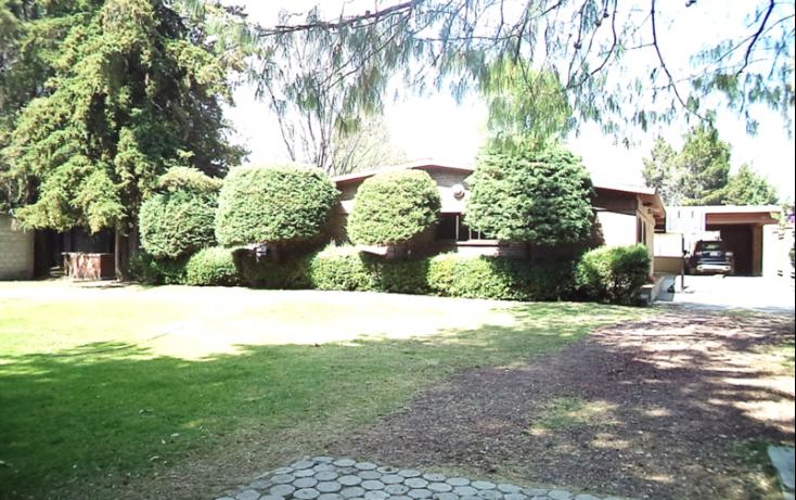Foto de casa con id 453745 en venta calacoaya residencial no 02