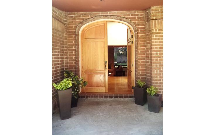 Foto de casa con id 453745 en venta calacoaya residencial no 03