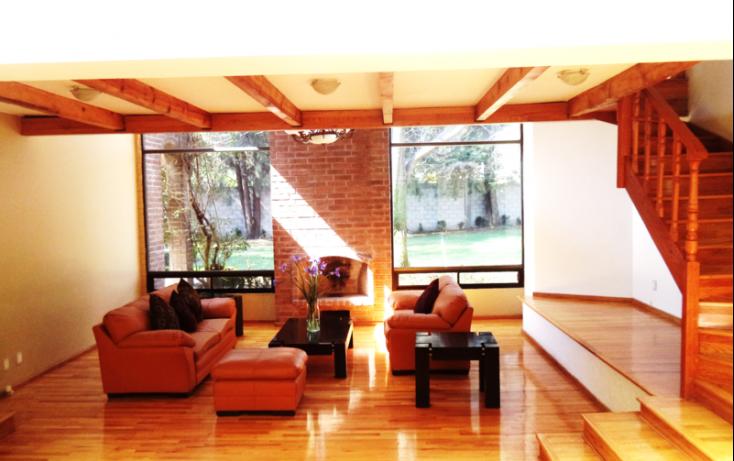 Foto de casa con id 453745 en venta calacoaya residencial no 04