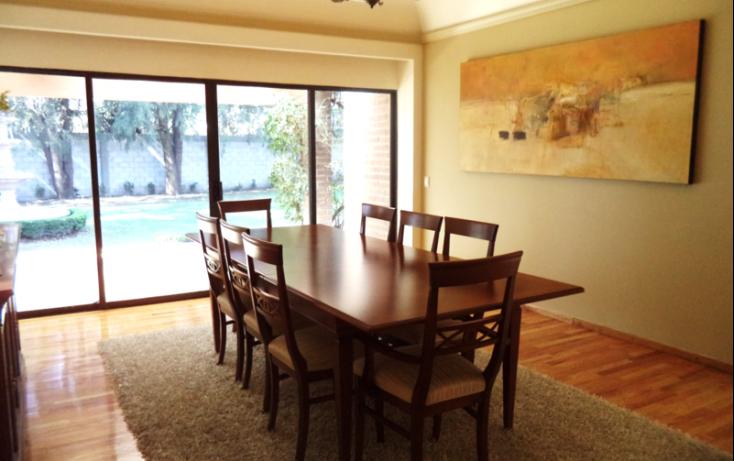 Foto de casa con id 453745 en venta calacoaya residencial no 05
