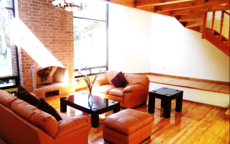 Foto de casa con id 453745 en venta calacoaya residencial no 06