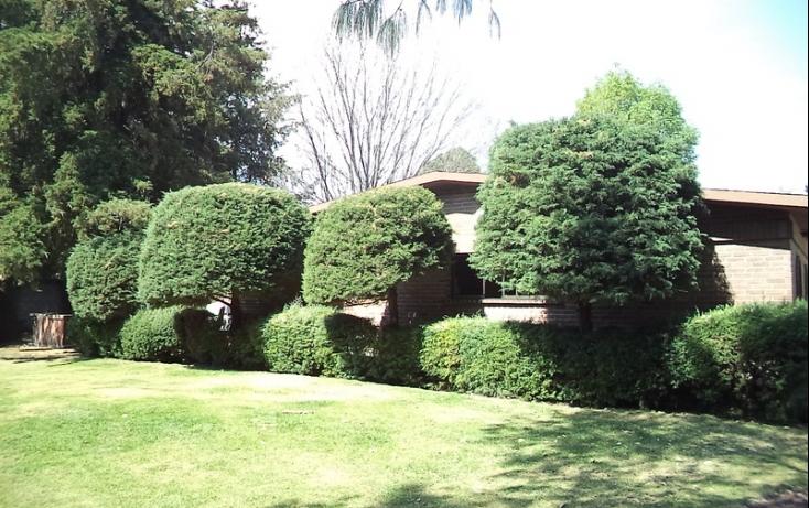 Foto de casa con id 453745 en venta calacoaya residencial no 07