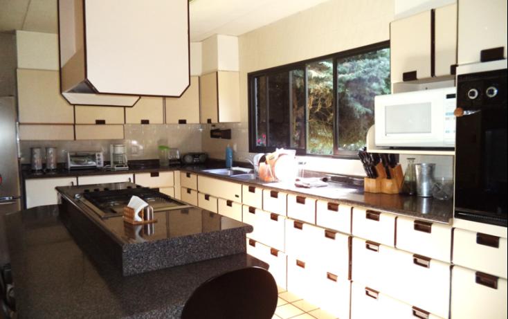 Foto de casa con id 453745 en venta calacoaya residencial no 09