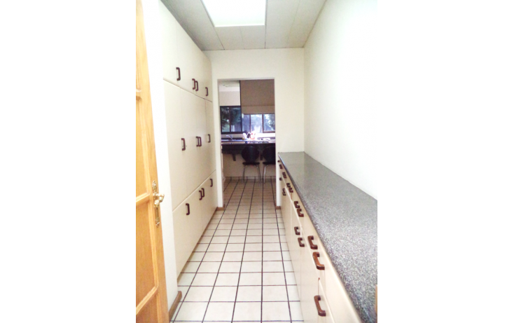 Foto de casa con id 453745 en venta calacoaya residencial no 10