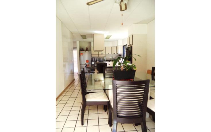 Foto de casa con id 453745 en venta calacoaya residencial no 11