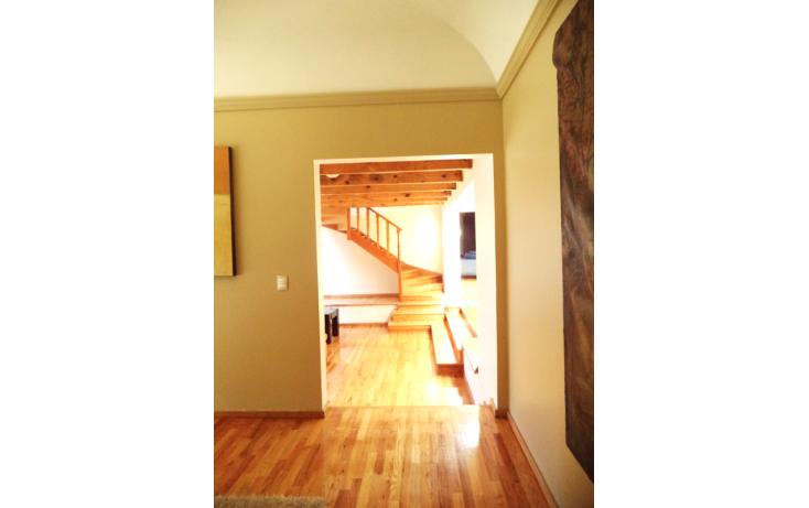 Foto de casa con id 453745 en venta calacoaya residencial no 12