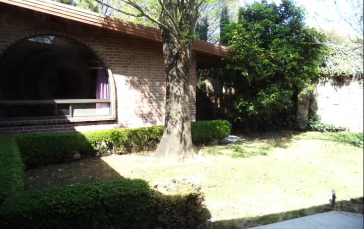 Foto de casa con id 453745 en venta calacoaya residencial no 13