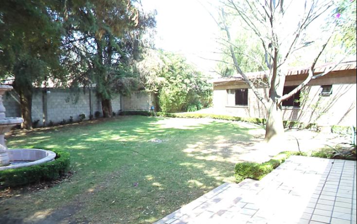 Foto de casa con id 453745 en venta calacoaya residencial no 16